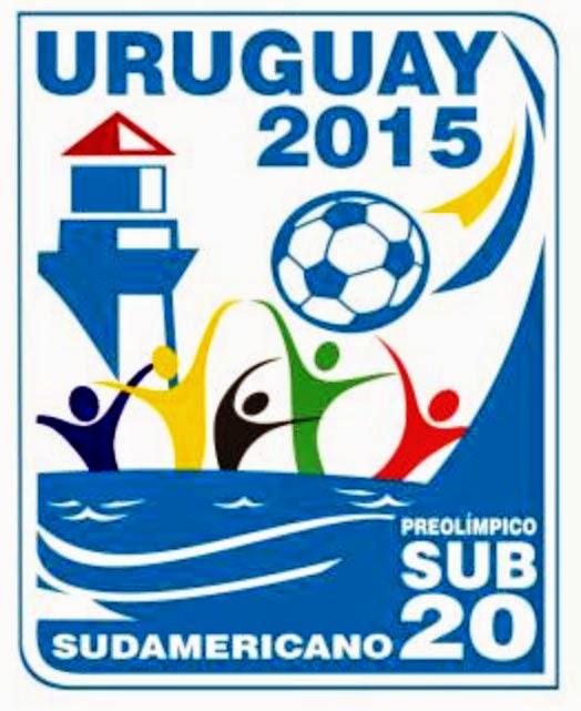 Sul-americano sub-20 voltou a ser disputado no Uruguai após 12 anos (Foto: Divulgação/conmebol.com)