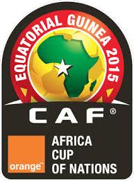 A CAN 2015 foi disputada em Guiné-Equatorial após desistência da Tunísia (Foto: Divulgação/caf.com)