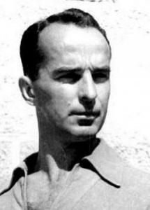 Branko Stankovic (Foto: Reprodução)