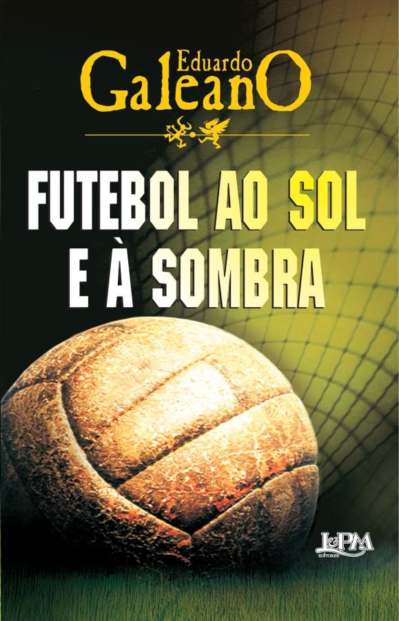 A capa da versão brasileira (Foto: Editora L&PM/Divulgação)