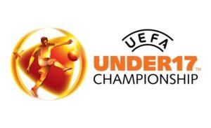 A competição deste ano será jogada na Bulgária (Foto: Reprodução/uefa.com)