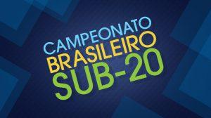Esta será a primeira edição do Campeonato Brasileiro sub-20 (Foto: Reprodução/mowasports.com)