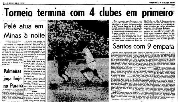 Regional de 1966