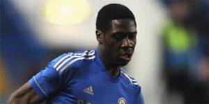 Josi Quintero é um dos grandes destaques do Chelsea (Foto: Reprodução/ecuagol.com)