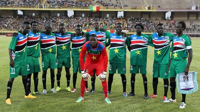 (Foto: Reprodução/FIFA)