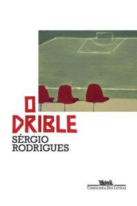 Capa do livro (foto: Divulgação/Companhia das Letras)