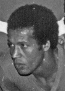 Futuro técnico Roberto Abrussezze, enquanto ainda era jogador (Foto: Reprodução)
