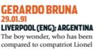 Apenas o início da descrição de Bruna (Foto: Reprodução/soccernostalgia.com)