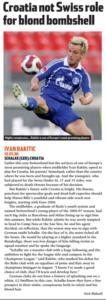 Rakitic é estrela no Barcelona (Foto: Reprodução/soccernostalgia.com,)