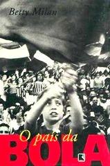 Capa da 3ª edição do livro (Foto:Divulgação)