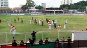 Campeonato Paulista Sub-20