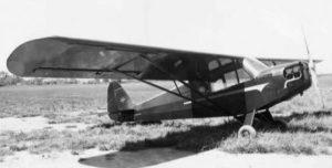 CAP- 4 Paulistinha