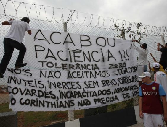 (Foto: Leandro Canônico/Reprodução)