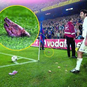 cochinillo_famoso_historia_futbol