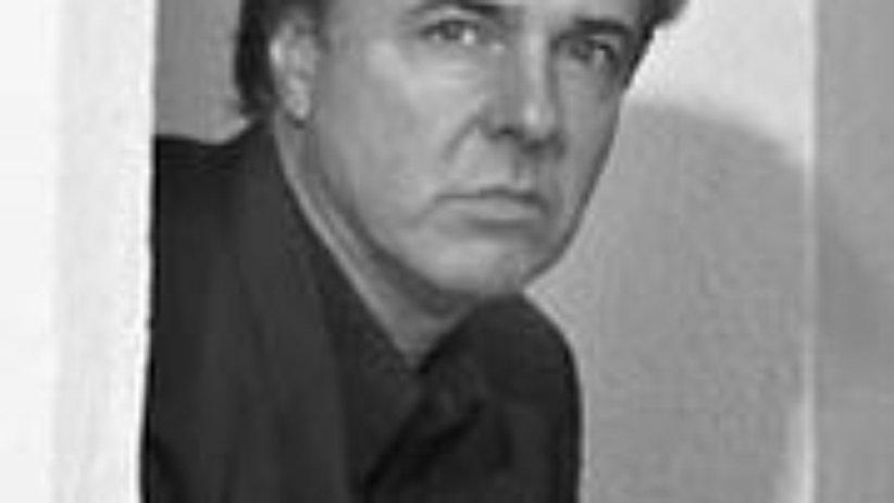 Tamburrini foi uma das vítimas da ditadura na Argentina (Foto: Reprodução)