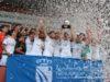 Real Madrid Sub-17