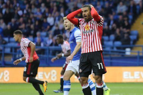Sunderland vive crise e o caminho para a terceira divisão parece trilhado (Foto: Reprodução)