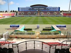 Estádio Nacional de Malta (Ta' Qali)