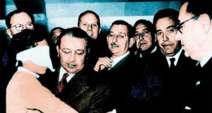 Luigi Franco Gemma
