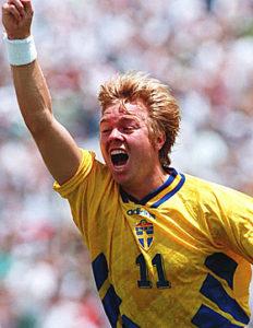 Brolin foi um dos destaques da Copa (Foto: Reprodução/fcvelho continente.blogspot.com)