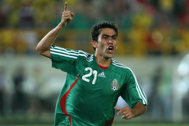 Nery-Castillo-Copa-América-2007