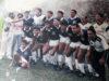 Remo Copa do Brasil 1991