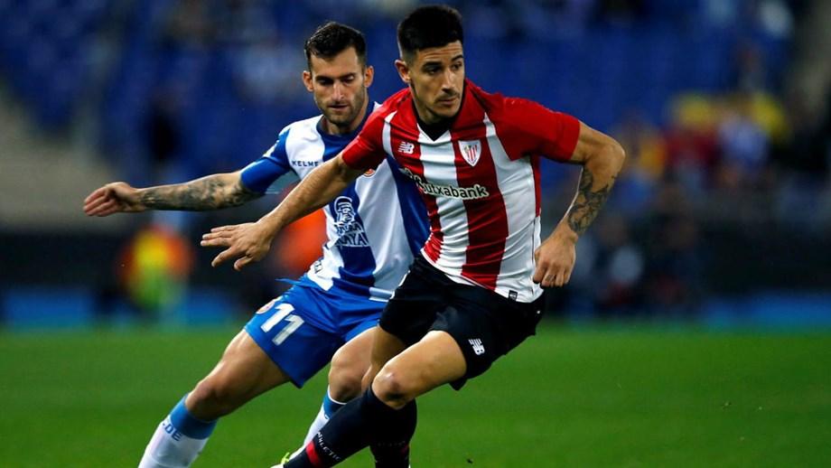 Time de Bilbao está sofrendo no campeonato (Foto: Reprodução)