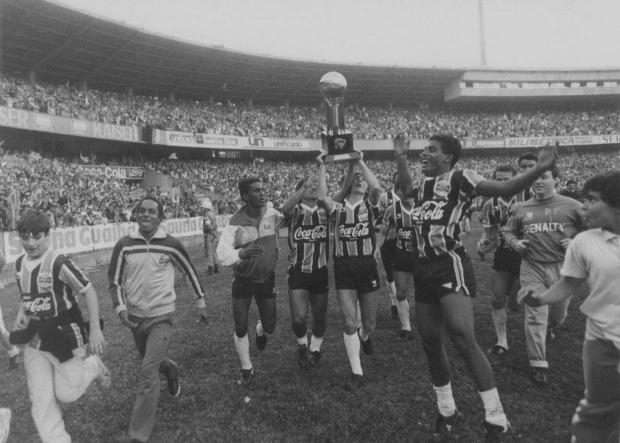 1CopadoBrasil1989
