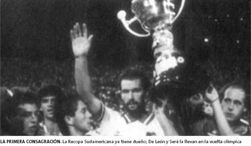 1CopasRecopaSud1989